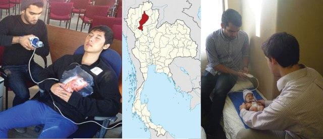 ThailandKangaKare